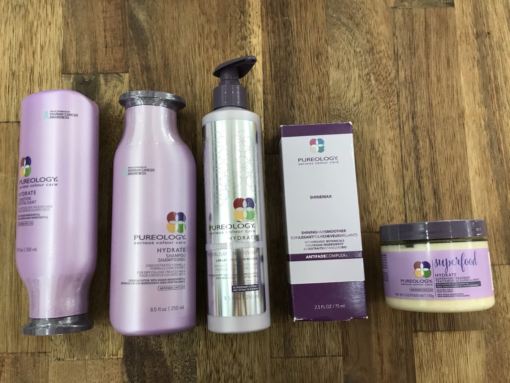 Products 15