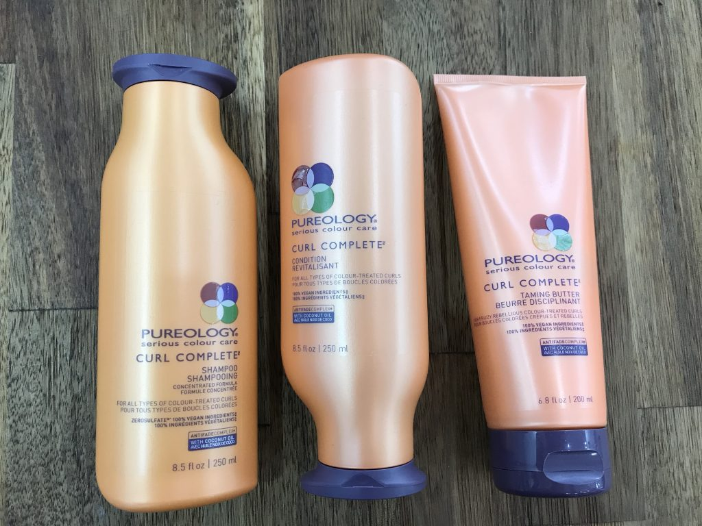 Products 7