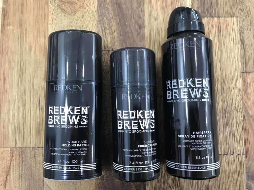 Products 38
